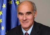 EL nimetas suursaadiku Brexiti-järgsesse Suurbritanniasse