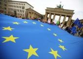 Euroopa koostöövõrgustik plaanib avada uue ühiskonkursi