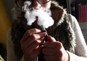 TAI: uutesse tubaka- ja nikotiinitoodetesse peab suhtuma ettevaatusega