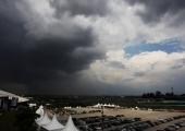 Brasiilia enneolematud vihmatormid on nõudnud vähemalt 30 inimelu