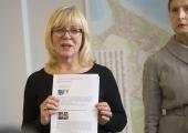 Tallinn jätkab korterühistute teemalistega seminaridega
