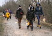 VIDEO! Keskkonnaministeerium kiidab Tallinna rohelist mõtteviisi
