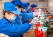 Eesti saab uuel nädalal koroonaviiruse testimiseks vajaliku varustuse