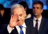 Netanyahu tutvustab Trumpi rahukava kolmapäeval Putinile