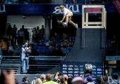 Tallinn võõrustab tänavu enam kui sadat rahvusvahelist spordivõistlust