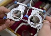Optometrist selgitab: Millised silmahaigused ohustavad 60+ vanuses inimesi enim?