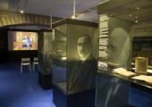 FOTOD! Rahvusraamatukogu suurnäitus tähistab Tartu rahu ja Eesti põhiseaduse aastat