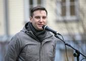 Vabariigi aastapäeval kõlab Tallinnas kümnetes keeltes iseseisvusmanifest