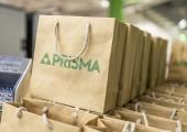 Vanalinna Prismas avati e-poe kaupade kättesaamise teenus