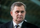 Justiitsminister Aeg: liiga pikk menetlusaeg kõigutab usku õigusriiki