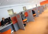 Swedbank: tööturg peaks tänavu rahunema