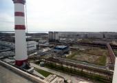 Ametiühingu väitel koondatakse Narva elektrijaamades 100 inimest