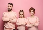 GALERII! Spetsialistid: vaimse tervise probleemide kandumist lastele saab vähendada