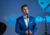 Selgusid Eesti Laulu kõik finalistid