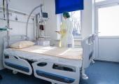 Norras suri kaks noort hooajalisse grippi
