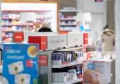 Proviisorid: apteegireform aitab saavutada võimalikud soodsad ravimihinnad
