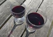 Uuring: Eesti kooliõpilased tarvitavad varasemast vähem alkoholi