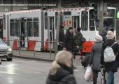 VIDEO! Kas liiklusreegleid eiravad rohkem autojuhid või jalakäijad?