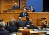 Kalev Kallo: terendab lootus, et Eestist kui mereäärsest riigist saab jälle mereriik
