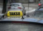 Mupo hoiatus Maardu taksojuhtidele: tahate probleemideta Tallinnas taksot sõita – täitke kohalikke nõudeid!