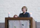 Jaan Krossi kirjandusauhinna pälvib Viivi Luik