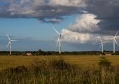 Eesti Energia ostab Tootsi tuulepargi 51,5 miljoni euroga