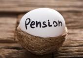 Tänavu tõuseb vanaduspension keskmiselt 45 eurot