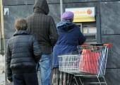 Swedbanki elektrooniliste kanalite töö on öösel häiritud