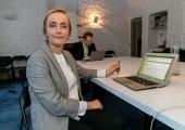 Reitingud: Eesti 200 möödus reitingutabelis sotsidest