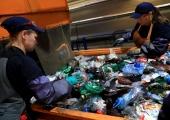 Eestit võib tabada kopsakas plastimaks