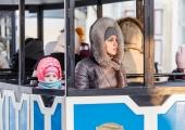 Karu: turism on regionaalse arengu mootor ning noorte väravaks tööturule