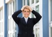 Mida teha, kui tööandja tahab töölepingu üles öelda?