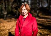 Perling hakkab koordineerima Ukrainas reforme õigusriigi suunas