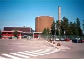 Uuring: Eesti inimesed on tuumajaama ehitamise osas üha vastuvõtlikumad