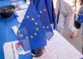 Euroopa Liidu liidrid arutavad järgmist mitmeaastast eelarvet