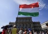Ungari välisminister tuleb Eestisse visiidile