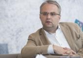 Riigikontrolör: riik peaks keskenduma tuumikülesannetele
