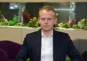 Nestor Eesti tööturust: taasiseseisvunud Eestis pole kunagi käinud tööl nii suur hulk inimesi