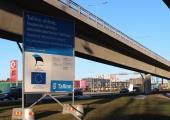Rocca al Mare viadukt saab kaasaegse valguslahenduse