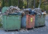 Keskkonnaühendus: Saksamaa ja Eesti on ühed suuremad plastiraiskajad