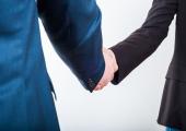 Ametiühingud: poolte kokkuleppel lõppenud töösuhe vajab töötuhüvitist