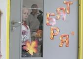 Agur: emakeele arendamine aitab vene õpilastel eesti keelt omandada