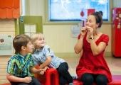 Lastemuuseum Miiamilla kutsub koolivaheaja töötubadesse