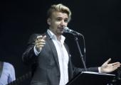 Lasnamäel tähistatakse vastlapäeva Artjom Savitski kontserdiga