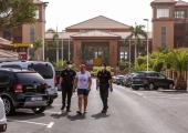 Tenerifel on nakatunud koroonaviirusesse juba neli inimest