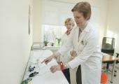 TÜ: tervishoiutöötajaid peaks vaktsineerima ühtsete reeglite järgi