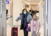 Prantsusmaal suri esimene kodanik koroonaviirusse