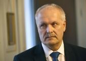 Põlluaas: toetame Ukraina reformiprotsesse