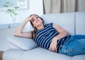 Terviseamet koroonaviirusest: sümptomiteta inimest testida ei saa