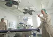 Pärnu haiglas koroonaviiruse kahtlusega patsiendi test oli negatiivne